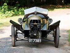 78 Best Images About Morgan Three Wheeler On Pinterest