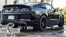 Shelby Gt500 Super Snake Why I Bought The 1000hp Shelby Gt500 Snake