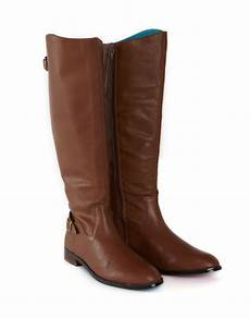 brown leather boots for coltford boots