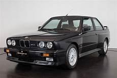 bmw m3 e30 1986 bmw m3 for sale 2075110 hemmings motor news