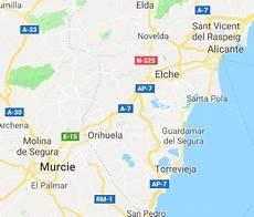 Achat Maison Espagne Bord De Mer Saisie Bancaire Ventana