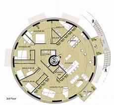 grain bin house floor plans pinterest the world s catalog of ideas