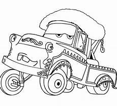 cars drawing at getdrawings free