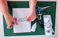 diy transparante stickers maken en printen nynkek