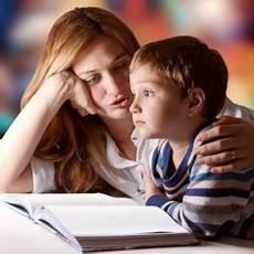 receptive language disorder shore pediatric therapy
