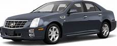 blue book value used cars 2011 cadillac sts on board diagnostic system used 2011 cadillac sts values cars for sale kelley blue book