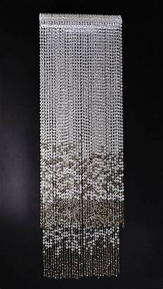 waterfall chandelier contemporary wall sconces other metro by designer chandeliers