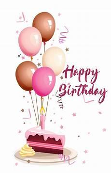 Gratis Malvorlagen Happy Birthday Happy Birthday Birthday Wishes For Happy Birthday