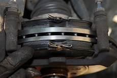 prix pour changer des plaquettes de freins votre site