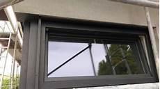 kunststofffenster in anthrazit oder wei 223 seite 2