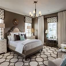 Modern Room Design Ideas Trends Decorating