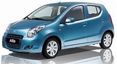 Suzuki Alto 2009 - suzuki alto mf 2009 2014 reviews productreview au