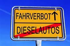 ist mein auto vom fahrverbot betroffen tool bietet