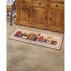 Kitchen Area Rugs Walmart by Kitchen Rugs Rugs Walmart Walmart