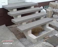 betontreppen fertigteile au 223 en moderne konstruktion