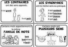 Synonyme Montrer Le Contraire