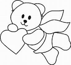 window color b 228 r mit herz teddy teddyb 228 r