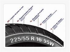 lire un pneu comment lire un pneu norauto