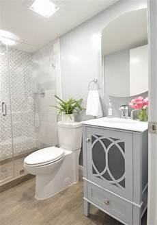 Basement Bathroom Ideas Pictures Basement Bathroom Addition Centsational Style