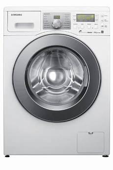 waschmaschinen test samsung wf 10824 einbau waschmaschine