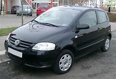 Volkswagen Fox Wikip 233 Dia