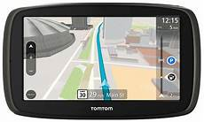 gps tomtom cing car 83010 tomtom go 60s 6 quot portable vehicle 3d gps w ltm 1fc6 019 00 new free shipping ebay