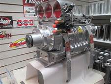 309 Best Images About Carbs Intakes An Blowers On