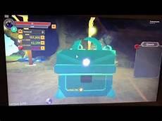 giant simulator rebirth glitch rebirth challenges roblox giant simulator youtube