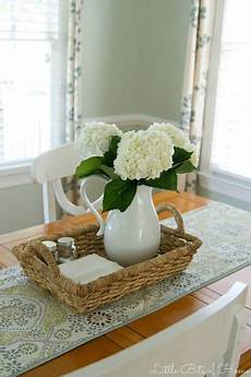 awesome kitchen centerpieces for dining room tables everyday plans with pomoysam com