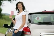 assurance voiture pas cher conducteur l assurance conducteur la cl 233 pour rouler