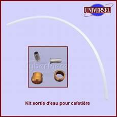 sortie d eau kit sortie d eau pour cafeti 232 re universel pour