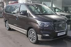 Hyundai Starex Wikiwand
