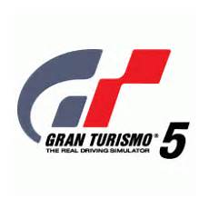 Gran Turismo 5 Brands Of The World Vector