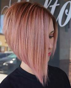 in fashion haircuts for 10 hi fashion haircut for thick hair ideas 2020