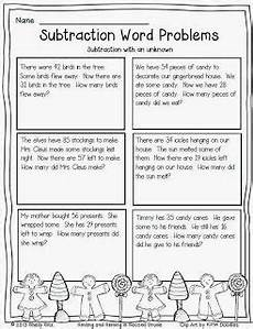 word problems free worksheets 2nd grade 11431 subtraction word problem with unknown free second grade math subtraction word