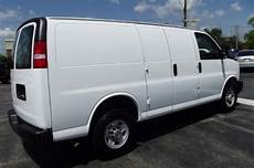 how cars work for dummies 2012 chevrolet express parental controls buy used 2012 chevrolet express 2500 work van in 8599 e 116th street fishers indiana united