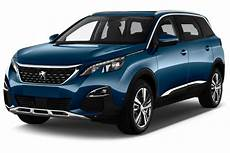 Peugeot 5008 1 6 Thp 165ch S S Eat6 Business