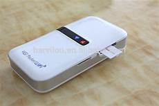 High Speed 4g 3g Wireless Router With Sim Card Slot Buy