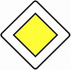 Comment Franchir Une Intersection