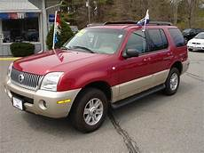 how petrol cars work 2005 mercury mountaineer parental controls mercury mountaineer 2012 new car price specification review images