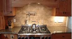 Kitchen Backsplash Tile Photos Showrooms Tile Everything There Is To About Tile