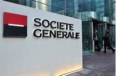 societe generale loses dcm s 233 bastien domanico finance magnates