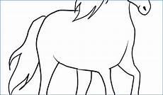 Malvorlagen Pferdekopf Kostenlos Malvorlagen Pferdekopf Kostenlos