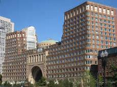 15 best hotels in boston for vacations and staycations