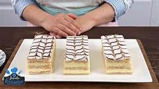 prajitura napoleon jamila jamilacuisine millefeuille cu crema de vanilie prajitura napoleon facebook