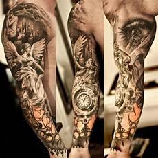 model tatouage homme bras id 233 es de tatouages et piercings