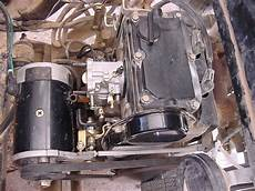golf cart robin engine wiring golf cart robin engine manual pictures to pin on pinsdaddy