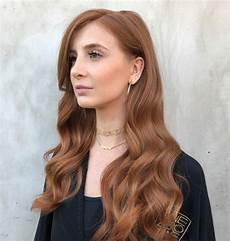 12 hair color trends ideas for 2019