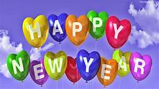 45 beautiful happy new year wallpapers hd lava360