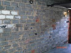 garage verputzen innen gemauerte garage innen verputzen haus bau